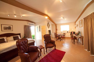 Clandulla Cottages, Framstay, Animal Feeding, Wildlife Carer