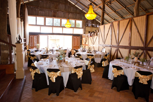 Boyland, Farmstay, Country Weddings, Barn Receptions