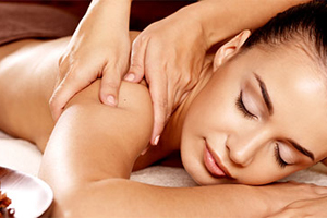 Essentials Massage, Tamborine Mountain, Wellness
