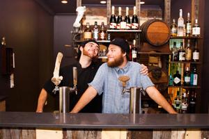 Hickory Slow, Ribs n Beer, Tamborine Mtn, Restaurant
