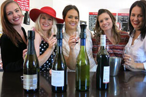 Mount Tamborine Wine Tasting Tours, Winery Tours, Tamborine, Cellar Door