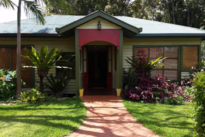 Massage, Health, Wellness, Mt Tamborine