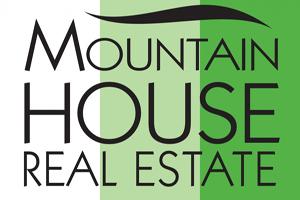 Tamborine Real Estate, Houses to buy, Mountain House