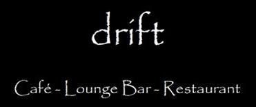 Drift, Restaurant tamborine, Lounge Bar, Mt Tambourine, Eating Out