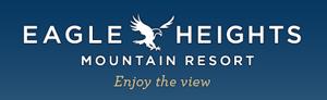 Eagle Heights Hotel, Mountain Resort, Tamborine Accommodation