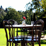Eden Restaurant, Mason Wines, Elegant Dining, Wines Tasting