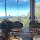 Hilltop on Tamborine, Restaurant, Cafe