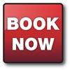 Tour Bookings, Gold Coast Hinterland