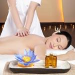 Organic Skin Care, Jasmin Aromatique