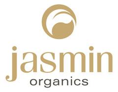 Tamborine Organics, Jasmin Skincare, National Park