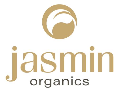 Jasmin Organics, Skincare, Beauty Products on Tamborine Mtn