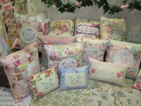 Craft fair, handmade gifts, Tamborine Mountains, Accommodation