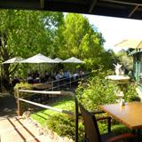 Cedar Creek Winery Restaurant, Tamborine Glow Worm Tours, Cellar Door Mt Tamborine