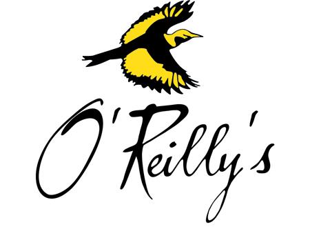 O'Reilly's, Rainforest Retreat, Lamington National Park
