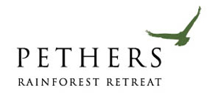 Pethers Rainforest restaurant, Tamborine Mountain, Eating Out