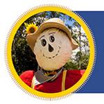 Events Mt Tambourine, Kids fun time, markets tamborine, Scarecrow Trail