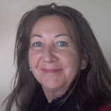 Massage for Health, Wellness Tamborine Mountain