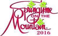 Mount Tamborine, National Park, Garden Festival, Springtime, Open Gardens