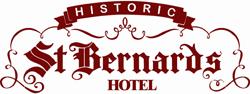 StBernards Hotel, Weddings Tamborine, Reception, Restaurant