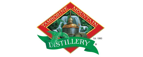 Tamborine Mountain Distillery, Pot Still, Liqueurs, Vodka