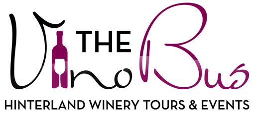 Wine Tours, The Vino Bus, Tamborine Mountain, Cellar Door