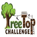 Tamborine Mountain, Thunderbird Park, Treetop Challenge