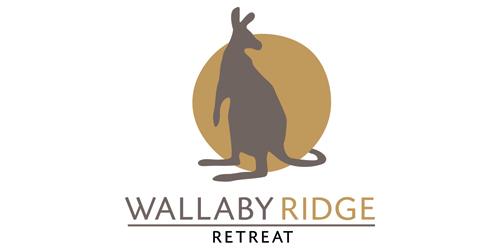 Wallaby Ridge Retreat, Accommodation, Country lifetsyle