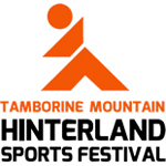 Sports Festival, Tambourine Mountains, Bike Ride, Walk, Run, Event, National Park