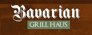 Restaurant Tamborine Mtn, Bavarian Grill Haus, Red Baron Brewery