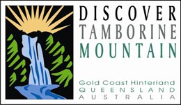 Tamborine Mountain, National Park, Picnic Area