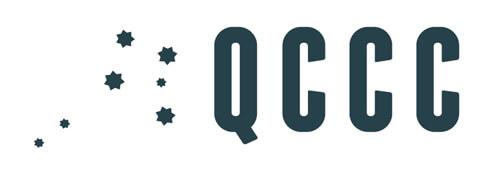 QCCC, Tamborine, Camping, Conferences