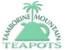 Tamborine Mountain Teapots