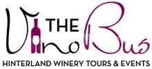 The Vino Bus, Tamborine Wine Tours