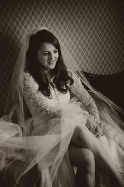 Tambourine Weddings, Tamborine Weddings