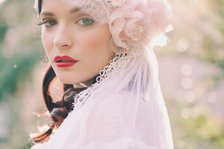 Weddings Tamborine, Wedding Photography