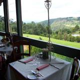 Tamborine Winery, Restaurant, Cellar Door