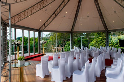 Weddings Tamborine, Winery Restaurant, Heritage Wines