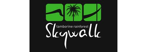 Tamborine Skywalk, Rainforest Adventure, Cantilever, Soaring Views