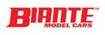 Summit Diecast Model Cars, Tamborine Mountain, Gallery Walk