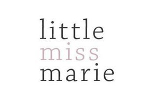 Little Miss Marie, Kids Shopping, Kids fun, Children's Boutique