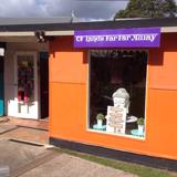 Things to do, Tamborine, Gallery Walk