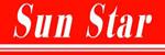 Sunstar Model Cars, Tamborine Mtn Gallery walk, Model car shop