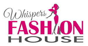 Whispers Fashion House