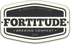 Fortitude-Brewing-150