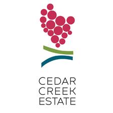 Cedar Creek estate, Tamborine Mtn, Winery restaurant
