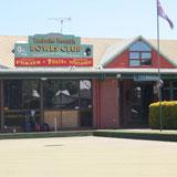 Tamborine Bowls Club, Pub and Bistro, Restaurant, Pokies Tamborine