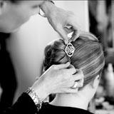 Lindy Hartley, Make up, Hairdresser, Weddings tamborine Mountain