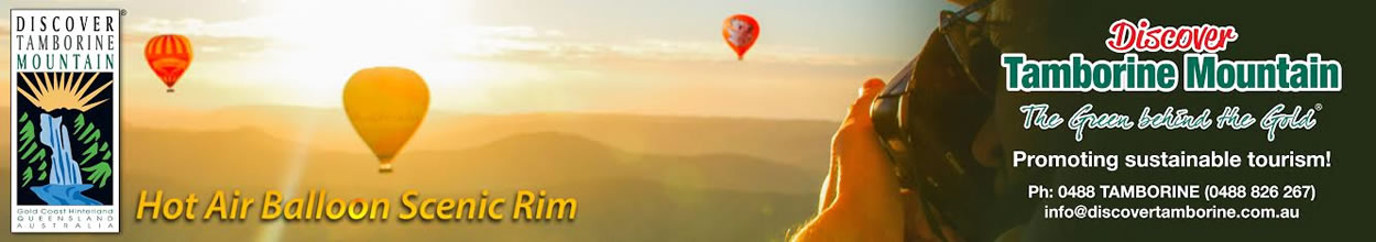 hot-air-balloon-banner