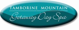 Getaway Day Spa, Massages, Mount Tamborine