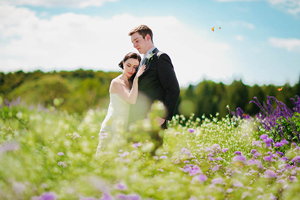 Wedding Photography, Tamborine Mountain, Wedding Services
